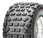 Maxxis M958 RZR Cross (Achterband)