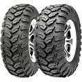 Maxxis MU-03 Ceros (front) 25x8-12